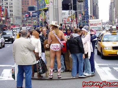 post-funny-pics-0322
