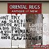 post-funny-pics-0808