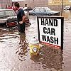 carwash by admin