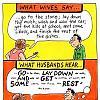 husbandsandwifes by admin