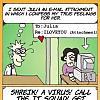 lovevirus by admin