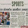 post-funny-pics-0163 by admin