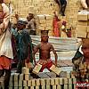 post-funny-pics-0331 by admin