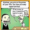 primeofyourlife by admin