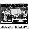 saudibobledteam by admin in Funny Pictures