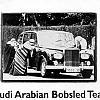 saudibobledteam